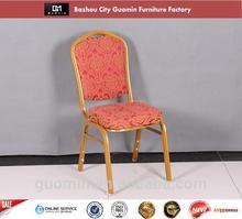 wholesale restaurant chairs philippines Bazhou