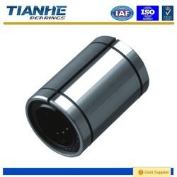 LM seiries linear slide bearing ball bearing