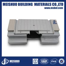 building expansion joint caulk/expansion joint materials for concrete
