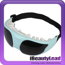 2014 hot sale eye massager relaxing eye massage machine