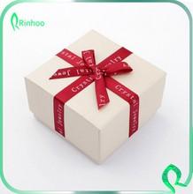 Crystal Jewelry Dedicated Box,Custom Made Jewelry Boxes,Custom Logo Printed Jewelry Boxes