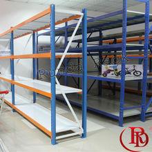 heavy duty metal shelf plywood industrial costco storage racks