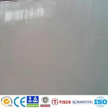 Metal Sheet scrap AISI 304L Stainless Steel Sheet