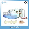 Factory price hot sale automatic rotary die cutter for sale