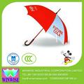 ws1822675 poliestere ombrello ombrello cornice parti merci dalla cina