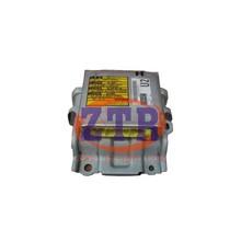 Air Bag Sensor for Toyota Land Cruiser Prado GRJ150 TRJ150 KDJ150 89170-60460
