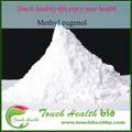 Touchhealthy liefern lebensmittelqualität Inhalte 99% mannitol pulver