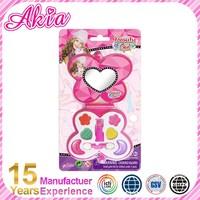 Famous Brands New Design Popular Kid Cosmetics Diy Toy