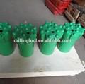 Carboneto de tungstênio brocas para perfuração de rocha, carboneto de tungstênio brocas
