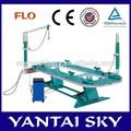 Sky fl0, Cadre ascenseur cadre de carrosserie Machine Miller Mig Machine de soudage