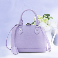 women fashion cheap chinese handbag, online ladys handbag