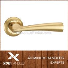 India Gold Aluminium Handle Pull Handle Cheap A1487E9