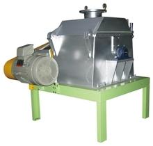ultra fine grinding mill Hammer Mill