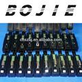 Roland impression offset machine pièces de rechange Roland DX4 solvant tête d'impression
