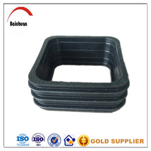 Molded Rubber/Rubber Products/rubber molding