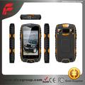china galaxy universal do telefone móvel android unlocker