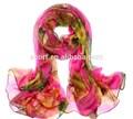 Nouveau style musulman.«hijabs fabriqués en chine