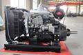 مبيعات المصنع مباشرة!!! 4jb1 30hp isuzu isuzu محرك الديزل مع التكنولوجيا