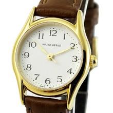 2015 high quality q&q quartz watch models