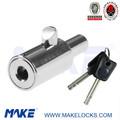 Mk206-2b la puerta del coche del disco de bloqueo del cilindro