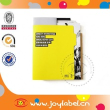 2015 high quality diaries and planners