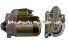 12V Valeo Starter Motor for Renault/Volvo D9E137