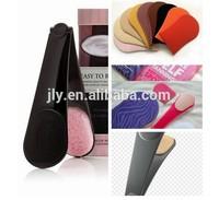Velvotan Self Tan Folding Back Applicator/ Spray Tan Back Applicator Removing Cream