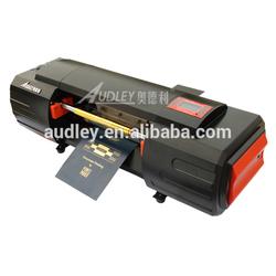 Flatbed printer adl-330b foil printer ADL-330B