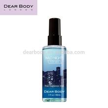 Sex Body Spray Perfume For Men