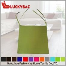 cushion cover wholesale massage cushion for rattan chair SPC501