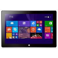 New Arrivals Onda V101w Tablet Intel Z3735F Quad Core 1.83GHz win 8 10.1 Inch IPS Capacitive Screen 2GB RAM 32GB ROM OTG