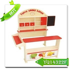 german wooden toys Wooden kids kitchen toys