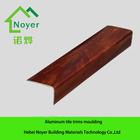 stair nosing for laminate floor