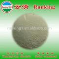 importação da china de produtos de limpeza industrial fórmulas químicas