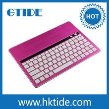 Manufacturers Wholesale Cheap Mini Keyboard Bluetooth Rohs