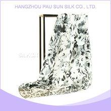 الجملة الصين مصنع الرجال شال