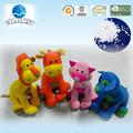 china lieferant heißer verkauf mikroperlen weihnachten spielzeug
