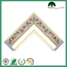 home etc MDF photo frame board painting picture for decoration