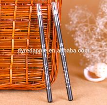 Professional Shiny Makeup Black Waterproof Eyeliner Pen