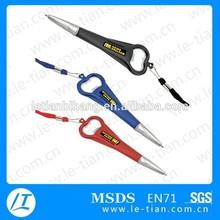 LT-B702 cheap promotional items fancy open pens