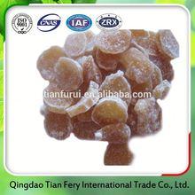 Dried Temulawak