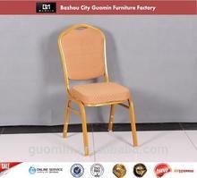 Best price restaurant chairs philippines factory price