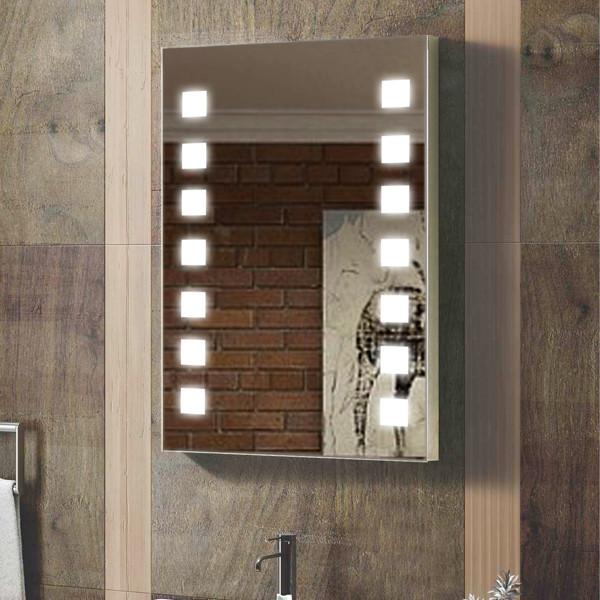 Vanity Girl Hollywood Broadway Lighted Vanity Mirror - Buy Lighted Vanity Mirror,Hollywood ...