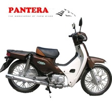 PT110-C90 Right Choose Optional White New Design 150cc Automatic Motorcycles