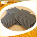 best50 ferro fundido eletrodos