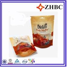 printing frozen fruit and vegetable packaging bags