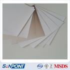 SANPONT Super Hydrophobic Chemical HPTLC Aluminum Silica Gel Plate