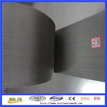 Stainless steel Reverse Dutch Weave Wire Filter Cloth/Dutch Weave Wire Filter Cloth