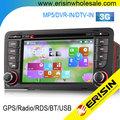 erisin es7047a a3 2008 rádiodecarro dvd sistema de navegação gps