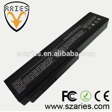 Compatible Laptop Battery for ASUS A32-M50 A32 N61/A33 M50 M50Sv/M50Vc/M50Vn/M50Vm series